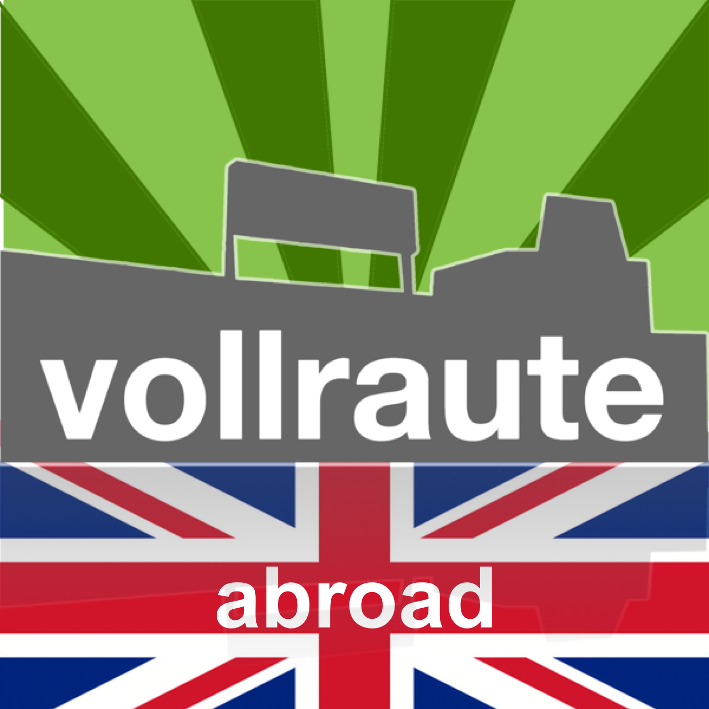 vollraute abroad - all gladbach news in one podcast